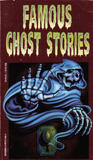 Famous Ghost Stories (A Watermill Classic)