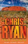 Red Centre (Alpha Force, #5)
