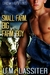 Small Farm Big Farm Boy (Growing Pains, #2)
