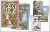 The Fairy Tale Tarot [With Paperback Book and Tarot Bag]