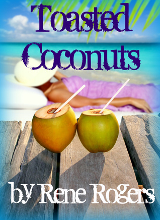 Toasted Coconuts
