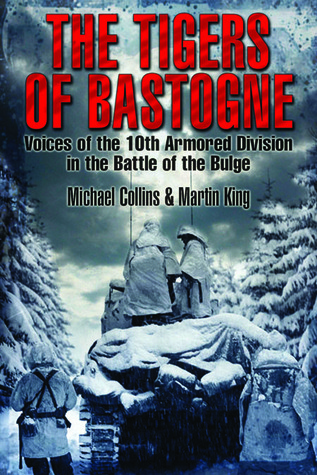 2018 Battle of the Bulge - The National WWII Museum