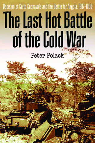a history of cold war civil war Historiography of the cold war history of the cold war origins of the the origins of the cold war date to the allied intervention in the russian civil war.