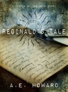 Reginald's Tale