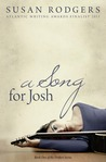 A Song for Josh by Susan  Rodgers