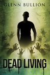 Dead Living