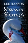 Swan Song (Julie O'Hara Mystery #2)