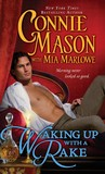 Waking Up with a Rake by Mia Marlowe