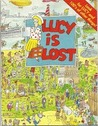 Lucy is Lost by Ed King