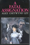 A Fatal Assignation (Rutherford #2)