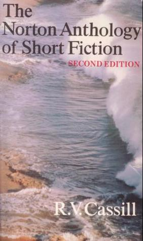 norton anthology of poetry shorter edition pdf