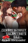 Cowboy Jackpot: Valentine's Day
