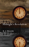 Midnight's Revolution