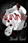 Ruining You by Nicole Reed