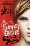 Moonsong (The Vampire Diaries: The Hunters, #2)