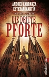 Die dritte Pforte