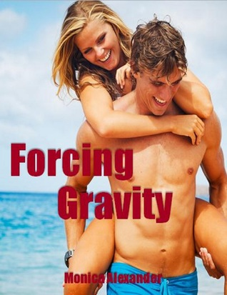 Forcing Gravity