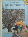 The Tree Witches