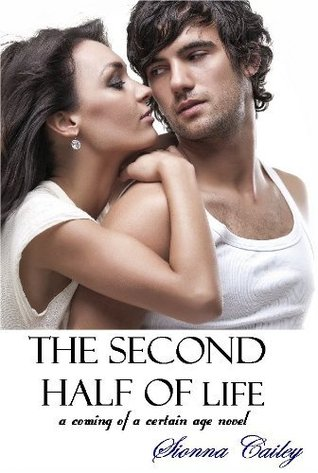 The Second Half of Life