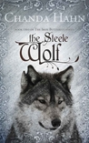 Steele Wolf (Iron Butterfly, #2)