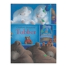 Tobber