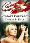 Intimate Portraits