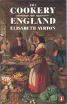 Cookery of England (Penguin Cookery Library)