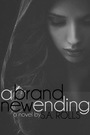 A Brand New Ending