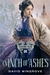 An Inch of Ashes (Chung Kuo Recast, #6)
