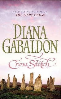 Cross Stitch (Outlander 1)