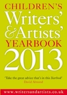 Children's Writers' & Artists' Yearbook 2013