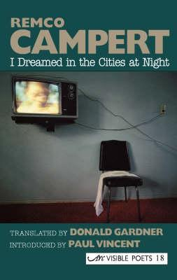 I Dreamed In The Cities At Night =Steden Bij Avond