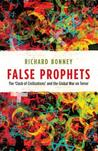 "False Prophets: The ""Clash of Civilizations"" and the Global War on Terror"