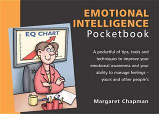 Emotional Intelligence (Management Pocketbook Series)