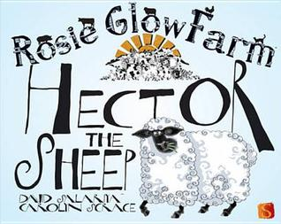 Hector the Sheep. Written by David Salariya