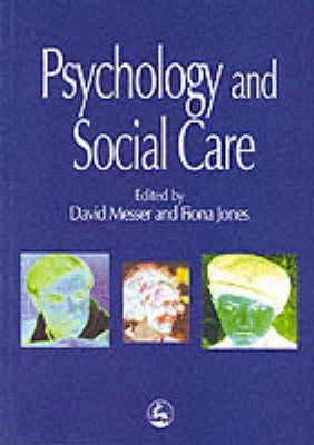 Psychology and Social Care