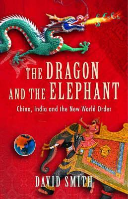 "the elephant and the dragon book It was the sworn enemy of the dragon, and as an aid to mankind, this  known as  poems and romances (or the ""talbot shrewsbury book""),."