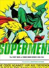 Supermen!: The First Wave of Comic Book Heroes, 1936-1941