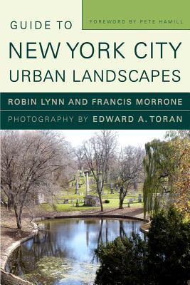 Free download Guide to New York City Urban Landscapes PDF