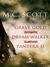 Grave Gold/Dream Walker/Pantera II by M.C. Scott