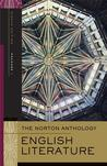 The Norton Anthology of English Literature, Vols A-C: The Middle Ages Through the Restoration and the Eighteenth Century