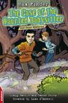 The Case of the Haunted Babysitter and Other Mysteries. by Craig Battle, Ramon Perez