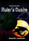Ruler's Desire by David Staniforth
