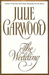 The Wedding (Laird's Fiancees, #2)