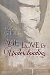 Age, Love, and Understanding