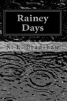 Rainey Days  (Rainey Bell, #1)