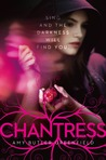Chantress (Chantress Trilogy #1)