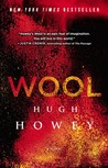 Wool (Silo, #1) by Hugh Howey