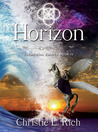 Horizon (Elemental Enmity, #4)