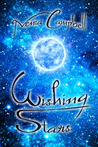 Wishing Stars: Space Opera Fairytales